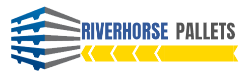 River Horse Pallets